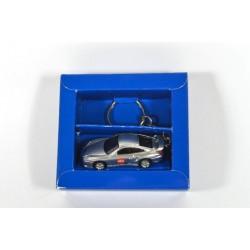 Porsche 911 GT2 Siku