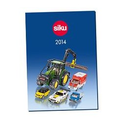 Fachhandels-Katalog 2014