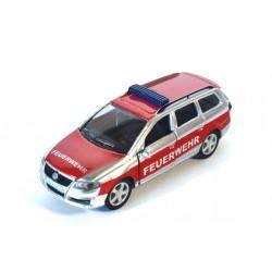 Volkswagen Passat Variant Feuerwehr