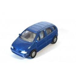 Renault Mégane Scénic RT 2.0