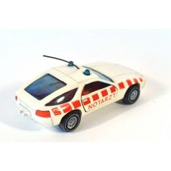 Porsche 928 Notarzt