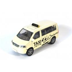 Volkswagen T5 Taxi Fun & Action Aqua Sport Park
