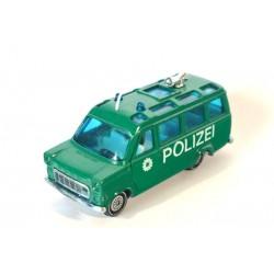Ford Transit Polizei