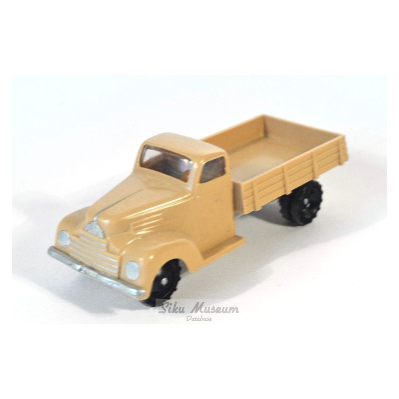Ford 3500D