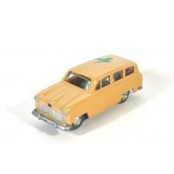 Ford Kombi