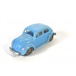 Volkswagen 1200 Beetle
