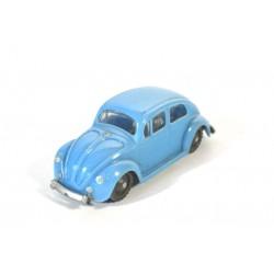Volkswagen 1200 Käfer
