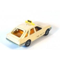 Ford Sierra Taxi