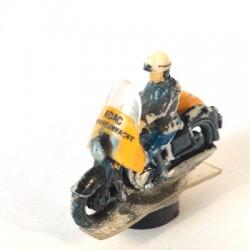 ADAC Motorrad