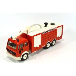 Mercedes SK fire engine 06-11