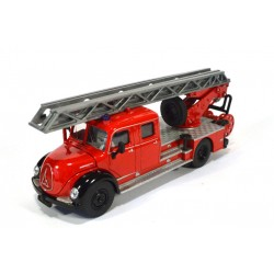Magirus Fire engine