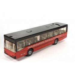 Mercedes bus Verkehrsbetriebe Hamburg-Holstein AG