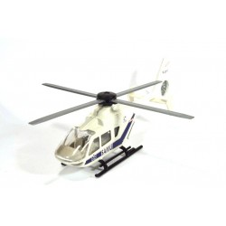 Eurocopter EC 135 SAMU