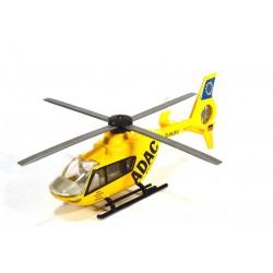 Eurocopter EC 135 ADAC