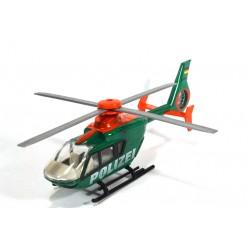 Eurocopter EC 135 Polizei