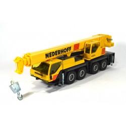 Liebherr LTM 1060/2