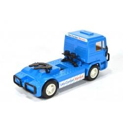MAN F 90 race truck