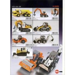 Dealerboek 2006