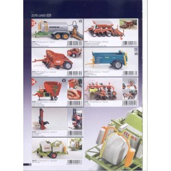 Dealer book 2006