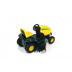 MTD Yard T808H722 grasmaaier