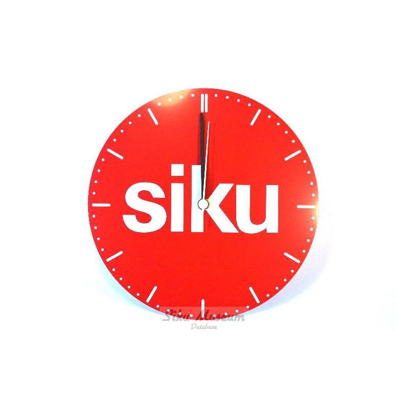 Siku clock