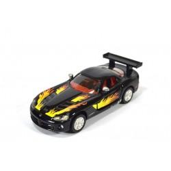Dodge Viper Blackline