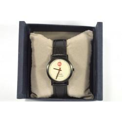 Horloge Siku
