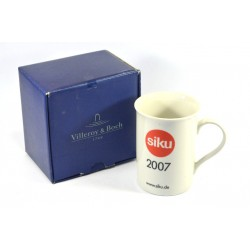 Cup 2007