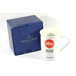 Cup 2008