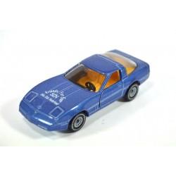 Nissan 300 ZX SCN