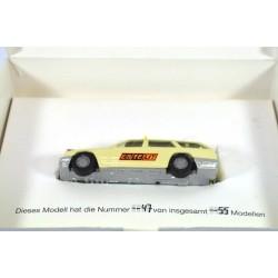 Mercedes 300TE Estelit