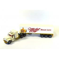 Mack Super-Liner Miller