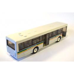 Mercedes lijnbus
