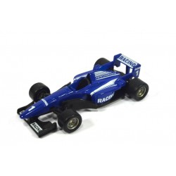 Renault Williams Formule 1