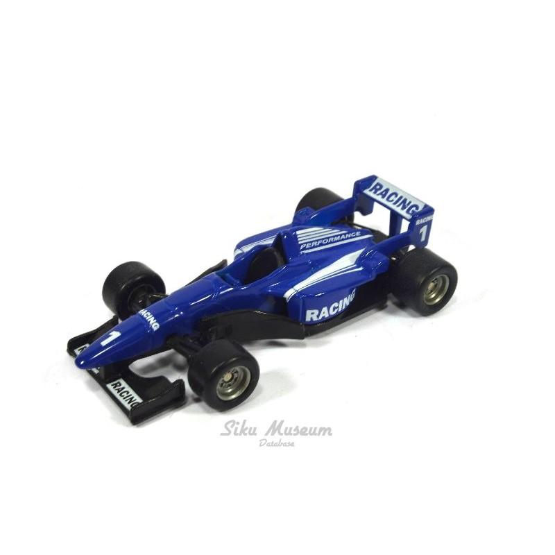 Renault Williams Formule 1