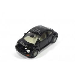 Volkswagen New Beetle Gerard en Coby