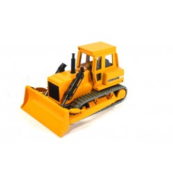 Liebherr 741 bulldozer