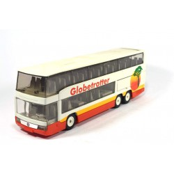 Mercedes O 404 DD Doppeldecker-Bus