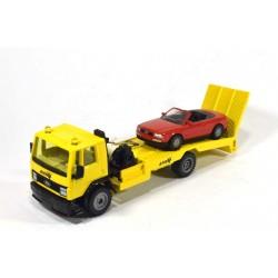 Ford Cargo ANWB