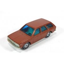 Volkswagen Passat Variant I