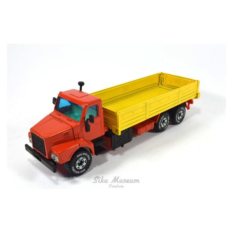 Volvo 10