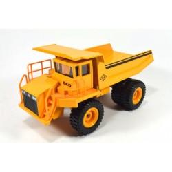 O&K K 40 dumpertruck
