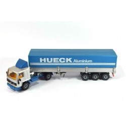 Volvo FL7 Hueck Aluminium