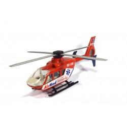 Eurocopter EC 135 Airmed