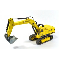 Menck M500H excavator