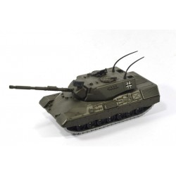 Leopard A3 tank