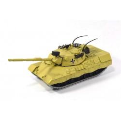 Leopard A1 tank