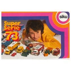 Catalog 1973