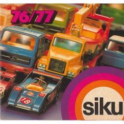 Catalogus 1976