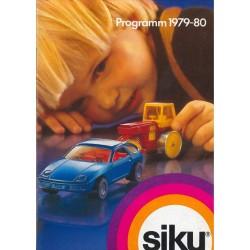 Catalogus 1979